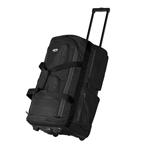 Olympia Luggage 22