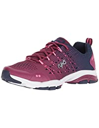 Ryka Womens Vivid RZX Cross Trainer