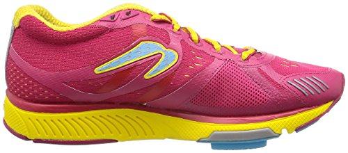 Newton Motion IV Women's Chaussure De Course a Pied - SS15, Shoe Size- 3 UK