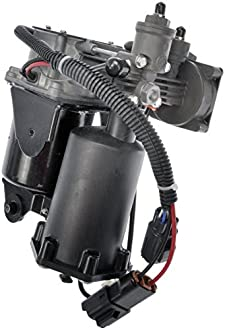 Dorman 949-900 Air Suspension Compressor