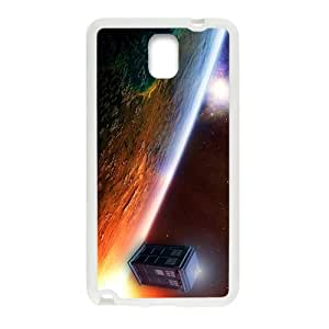 COBO Space Fashion Comstom Plastic case cover For Samsung Galaxy Note3