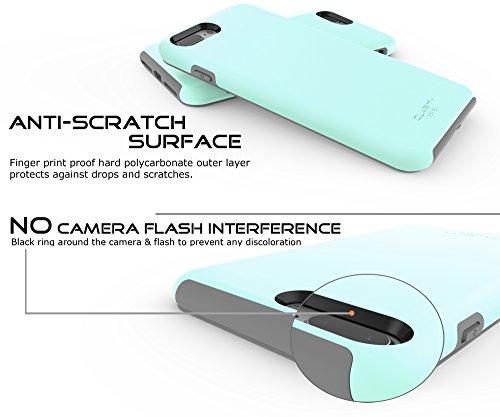 Buy iphone 8plus case