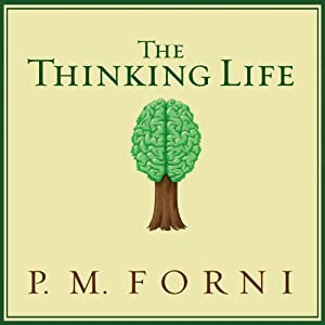 The Thinking Life Audiobook