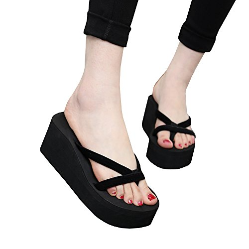 e Flip Flop Sandals ()
