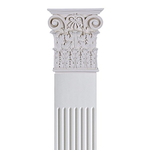 decorative-interior-column-fc-6008s-flat-column-set-fc-6047d