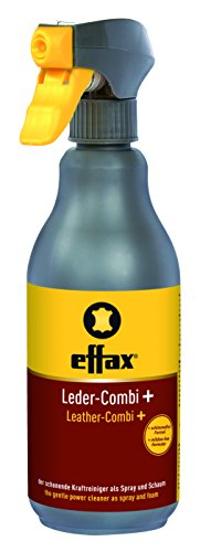 Effax - Leather Combi + Spray