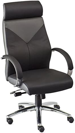 Fine Amazon Com Nbf Signature Series Desk Chairs Pdpeps Interior Chair Design Pdpepsorg