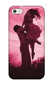 Pretty SnkdYnn1990cyILD Iphone 6(4.7) Case Cover Loves Series High Quality Case