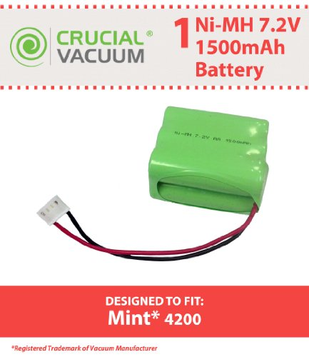 1-mint-4200-battery-fits-mint-automatic-floor-cleaner-4000-series-designed-engineered-by-crucial-vac