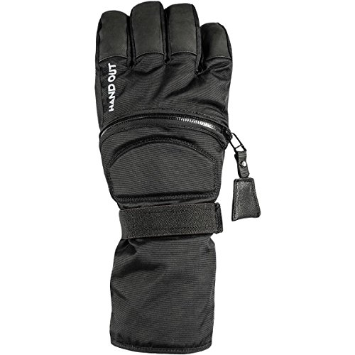 Hand Out Gloves - Sports Glove