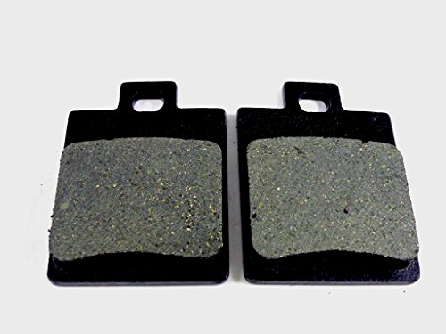 Cheap Brake Jobs >> Kids ATV Parts Disk Brake Pads Shoes for 125cc 150cc 200cc 250cc ATV Quad Dirt Bike Go Kart ...