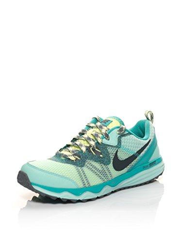 Nike Femmes Nike Menthe Nike Menthe Gelb Menthe Gelb Femmes Femmes Gelb 8qxXzF