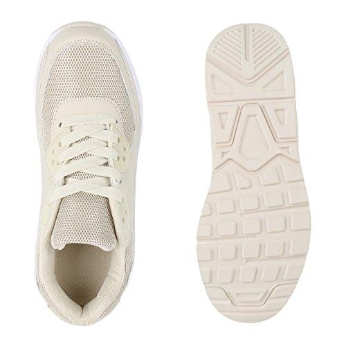 Paradis Hommes Enfants De Unisexe Sport Taille Sur Course La Cr Chaussures Dames Bottes B4xqdd
