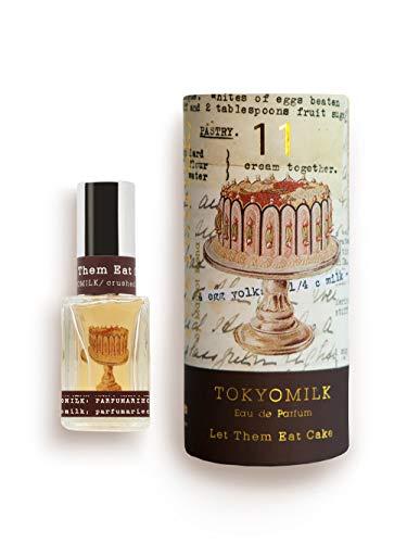 Tokyomilk Let Them Eat Cake No. 11 Parfum