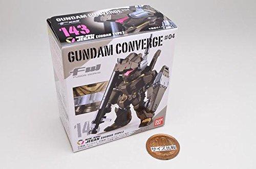 Jegan ECOAS Type FW GUNDAM CONVERGE #04 143