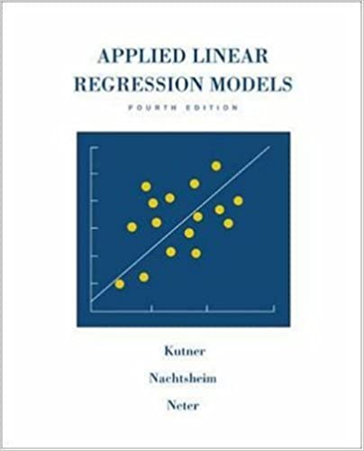 Introduction to linear regression analysis 5th edition pdf selol introduction fandeluxe Images