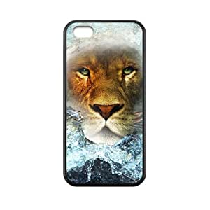 Mystic Zone Custom Lion King Case for iphone 5C