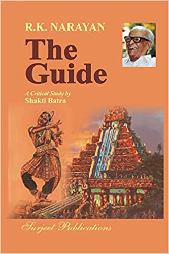 Book review of the guide write a application to director