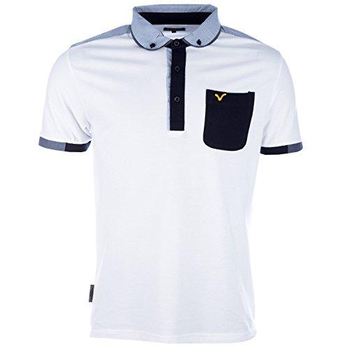 VOI Herren Poloshirt