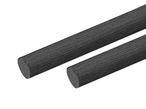 Midwest Carbon Fiber 125 MID5709 product image