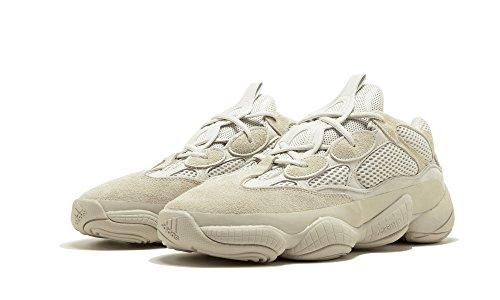 c0574fc05 Adidas Yeezy Desert Rat 500