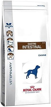 ROYAL CANIN Alimento para Perros Gastro Intestinal GI25-14 kg
