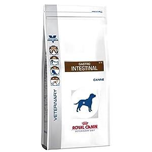 ROYAL CANIN Alimento para Perros Gastro Intestinal GI25-2 kg 18