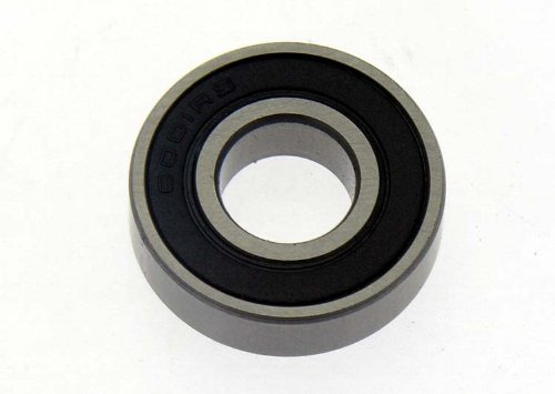 Flymo Genuine 5312087-78/5 Bearing