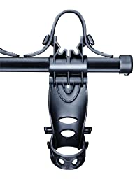 Thule 911XT Passage 3 Bike Trunk Mount Carrier