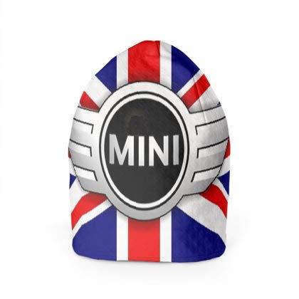 Union multifunción Jack Mini Perchero Beetleink de diseño con Unisex qwpxRxS58