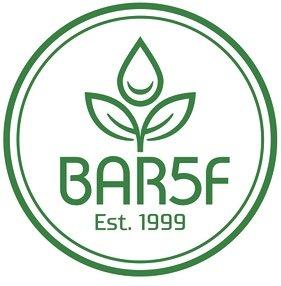 Bar5F Fine Mist Spray Bottle, 2.5 OZ (Pack of 3) by Bar5F (Image #4)