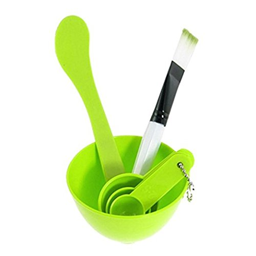 Top McKinley Facial Mixing Stick product image