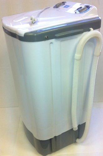 20 Gallon Bubble Magic Washing Machine + Bubble Magic Ice Hash Extraction 8 Bags Kit