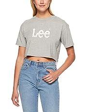 Lee Women's Race On Tee T-Shirts