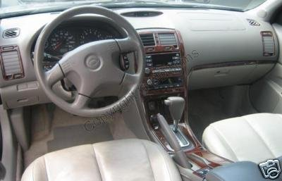 in car se for sale maxima east hartford vernon sdn auto ct connecticut county used nissan wethersfield available west