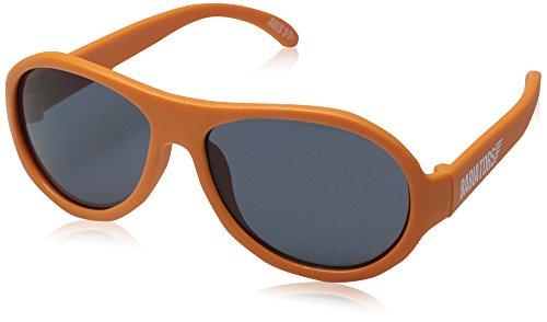 Babiators 345687Littlegirls Original Aviator Sunglasses