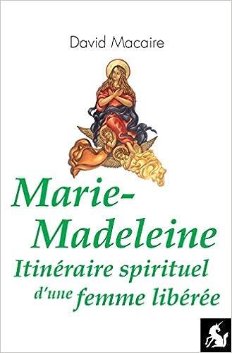 Vos lectures spirituelles du moment - Page 5 41neyMkOKsL._SX327_BO1,204,203,200_
