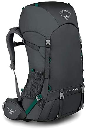 Osprey Packs Womens Backpacking Backpack product image