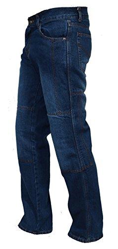 Slim Kevlar Jeans - 1
