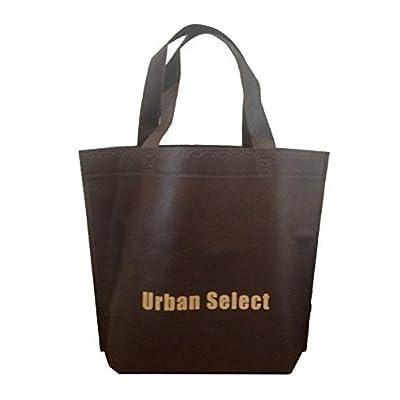 (アーバンセレクト) Urban Select ポロシャツ メンズ 半袖 おしゃれ カットソー 半袖ポロシャツ プリント 17smt170