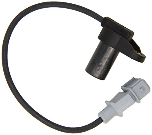 BOSCH Camshaft Position Sensor Fits ALFA ROMEO 145 BENTLEY 1.7-6.8L 1992-1998