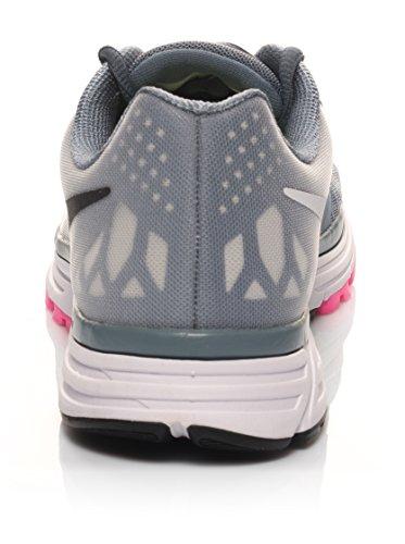 Blue Blu Wmns Pw Blk Bianco Graphite Zoom white Sportive Scarpe pnk Vomero Donna Rosa 9 Nike vqZ0vd