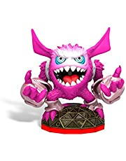 Skylanders Trap Team: Love Potion Pop Fizz Character Pack