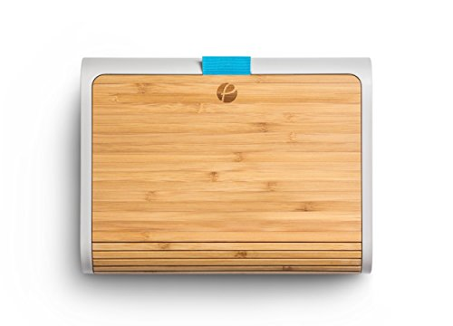 Prepd-Pack-Lunchbox-with-Modular-Food-Storage-Containers-and-Smart-Utensils