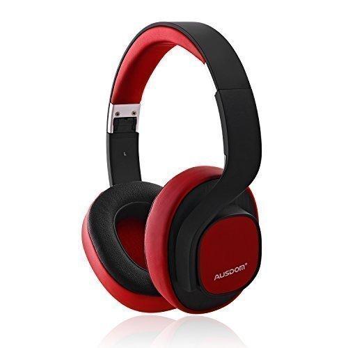 Best Bluetooth Headphones Under 50 Dollars In 2019