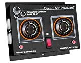Green Air Products 24-DT-1 Timer