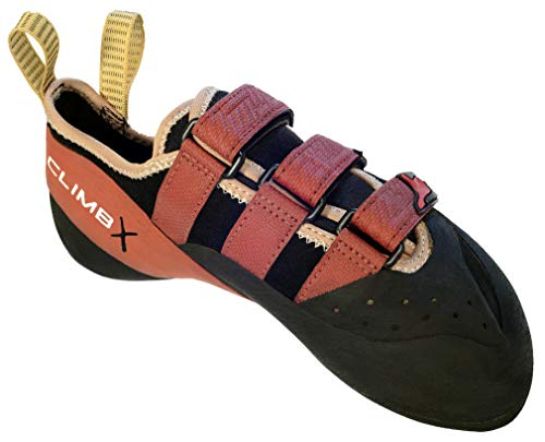 4ae5d2f3423ba Best Womens Climbing Shoes - Buying Guide | GistGear