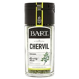 Bart Chervil (10g) - Pack of 2