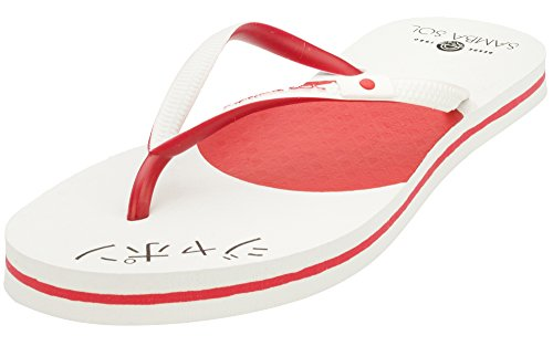 Samba Sol Womens Pacific Collection