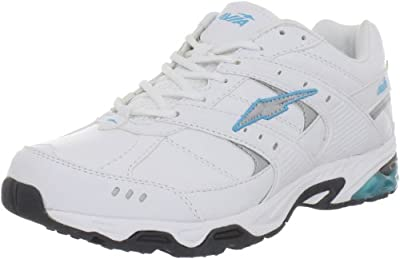 AVIA Women's A115W Fitness Shoe from AVIA